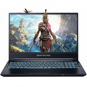 Ноутбук Dream Machines G1650TI-15 (G1650TI-15UA59)