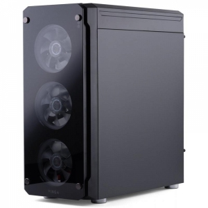 Компьютер DIGIT Neptune X