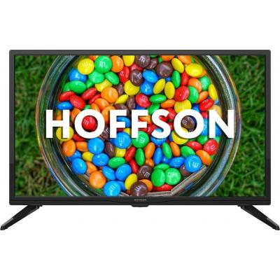 Телевизор Hoffson A24HD200T2S - Телевизор Hoffson A24HD200T2S