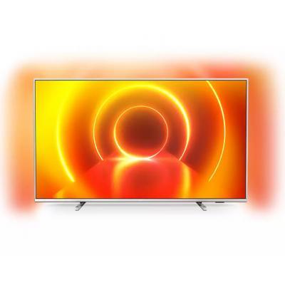 Телевизор Philips 50PUS7855/12 - Телевизор Philips 50PUS7855/12