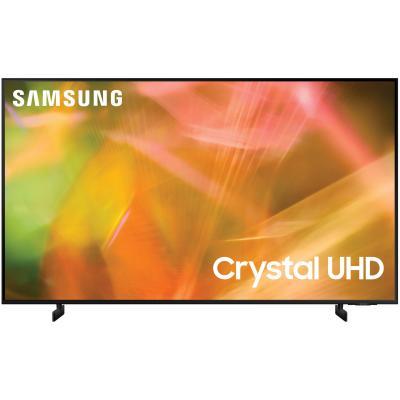 Телевизор Samsung UE43AU8000UXUA - Телевизор Samsung UE43AU8000UXUA