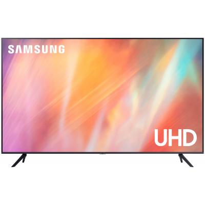 Телевизор Samsung UE50AU7100UXUA - Телевизор Samsung UE50AU7100UXUA