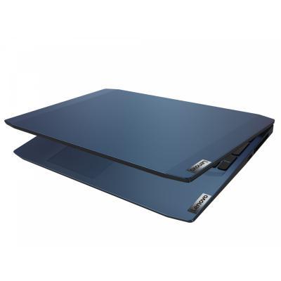 Ноутбук Lenovo IdeaPad Gaming 3 15IMH05 Chameleon Blue (81Y400EFRA) - 6