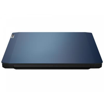 Ноутбук Lenovo IdeaPad Gaming 3 15IMH05 Chameleon Blue (81Y400EFRA) - 7