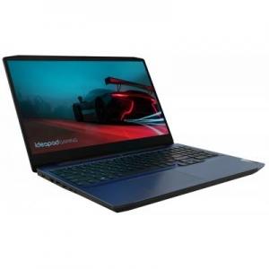 Ноутбук Lenovo IdeaPad Gaming 3 15IMH05 Chameleon Blue (81Y400EFRA)
