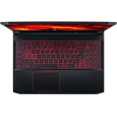 Ноутбук ACER Nitro 5 AN515-55-57Y2 Black (NH.QB0EU.00M)      - 2