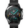 Смарт-часы Huawei Watch GT 2 46mm Sport Black (Latona-B19S) (55024474) - 1