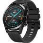 Смарт-часы Huawei Watch GT 2 46mm Sport Black (Latona-B19S) (55024474) - 2