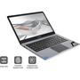Ноутбук Vinga Iron S140 (S140-P508256G) - 1