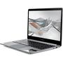Ноутбук Vinga Iron S140 (S140-P508256G) - 4
